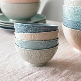 Denby Monsoon Gather