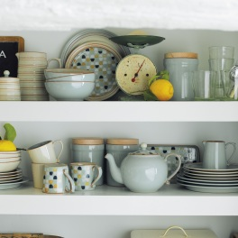 Tableware For Life - Low prices on new and discontinued Denby & Mesmerizing Denby Linen Tableware Gallery - Best Image Engine ...
