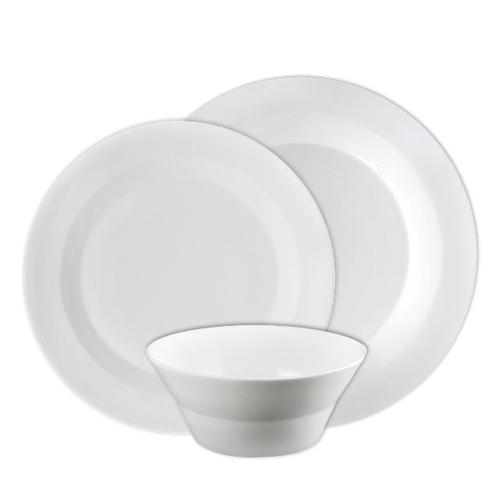 Denby James Martin Everyday tableware 12 piece set
