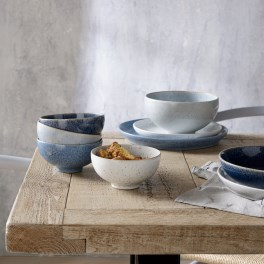 Denby Studio Craft
