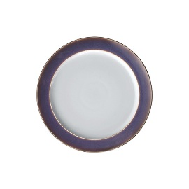 Denby Amethyst Salad/Dessert Plate  sc 1 st  Tableware For Life & Buy Denby Amethyst u0026 Stone with fast delivery