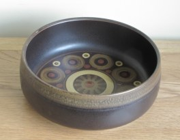 Denby Arabesque  Serving Bowl - Large