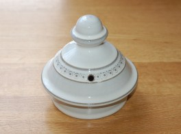 Denby Avignon  Coffee Pot LID ONLY
