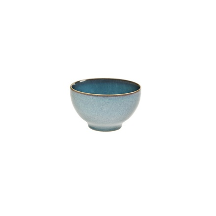 Denby Azure  Small Bowl