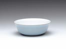 Denby Blue Linen  Soup/Cereal Bowl