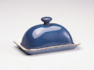 Denby Boston  Butter Dish
