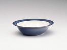 Denby Boston  Soup/Cereal Bowl