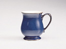 Denby Boston  Craftmans Mug