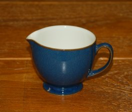 Denby Boston  Jug - Small Cream