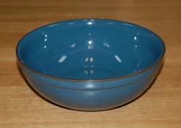 Denby Boston  Medium Pasta/Salad Bowl