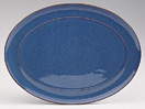 Denby Boston  Oval Platter