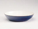Denby Boston  Pasta Bowl
