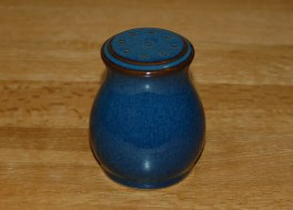 Denby Boston  Pepper Pot - Small