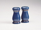 Denby Boston  Pepper Pot - Tall
