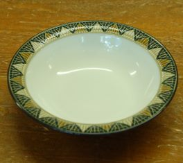Denby Boston Spa Soup/Cereal Bowl