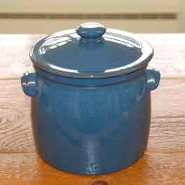 Denby Boston  Casserole Dish - Tall