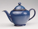 Denby Boston  Teapot