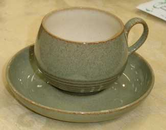 discontinued denby camelot in stock now buy online