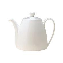 Denby China  Teapot