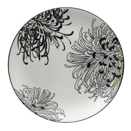 Denby Monsoon Chrysanthemum