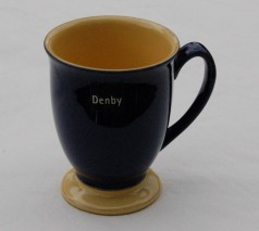 Denby Classic