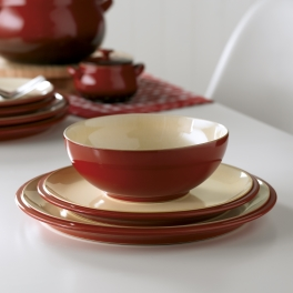 Denby Cook & Dine Cherry