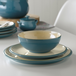 Denby Cook & Dine Turquoise