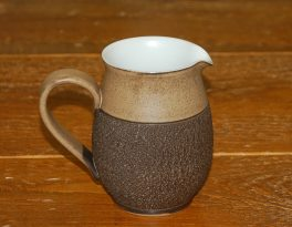 Denby Cotswold Jug - Medium & Discontinued Denby Cotswold in stock now - buy online