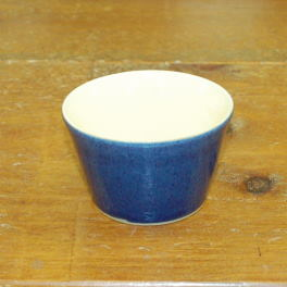 Denby Cottage Blue  Small Bowl