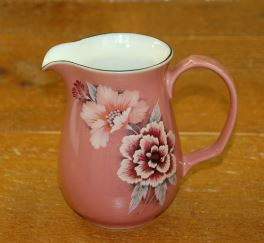 Denby Damask  Jug - Large