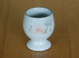 Denby Encore  Egg Cup - Old Shape