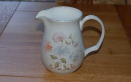 Denby Encore  Jug - Large
