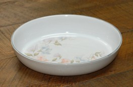 Denby Encore  Oval Dish