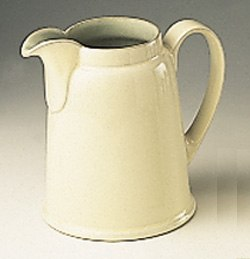 Denby Energy  Jug - Large