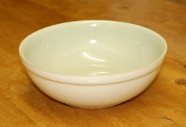 Denby Energy  Medium Pasta/Salad Bowl