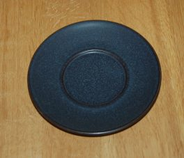 Denby Energy  Straight Saucer