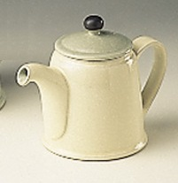 Denby Energy  Teapot - Small