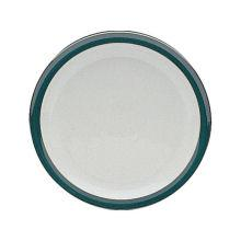 Denby Greenwich Dinner Plate  sc 1 st  Tableware For Life & Low prices on Denby Greenwich with fast delivery
