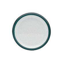 Denby Greenwich Medium Plate  sc 1 st  Tableware For Life & Low prices on Denby Greenwich with fast delivery