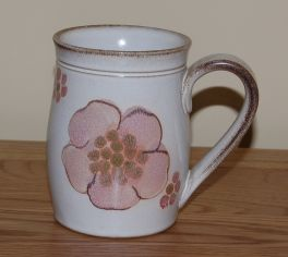Denby Gypsy  Mug - Large