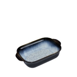 Denby Halo Alt Small Rectangular Oven Dish