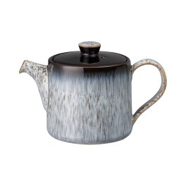 Denby Halo Brew Small Teapot