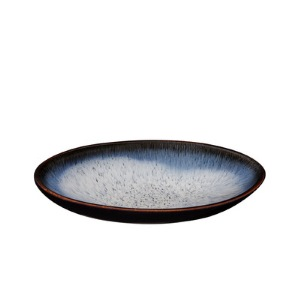 Denby Halo  Medium Oval Serving Dish