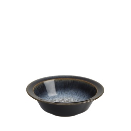 Denby Halo  Rimmed Small Bowl