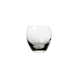 Denby Halo  Small Tumblers (pack of 2)