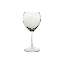 Denby Halo  White Wine (pack of 2)
