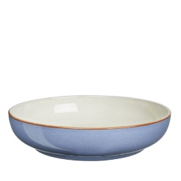Denby Heritage Fountain  Extra Large Nesting Bowl
