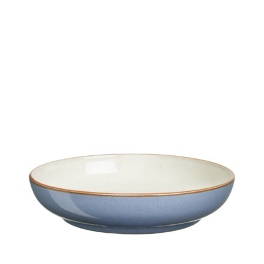 Denby Heritage Fountain  Large Nesting Bowl