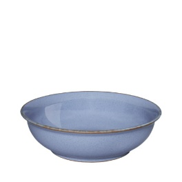 Denby Heritage Fountain  Large Side Bowl