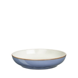 Denby Heritage Fountain  Medium Nesting Bowl